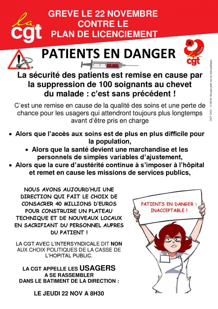 Tract 22novembre pour usager ok page 001