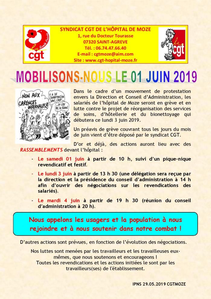 Tract action moze 01 juin 2019 page 001