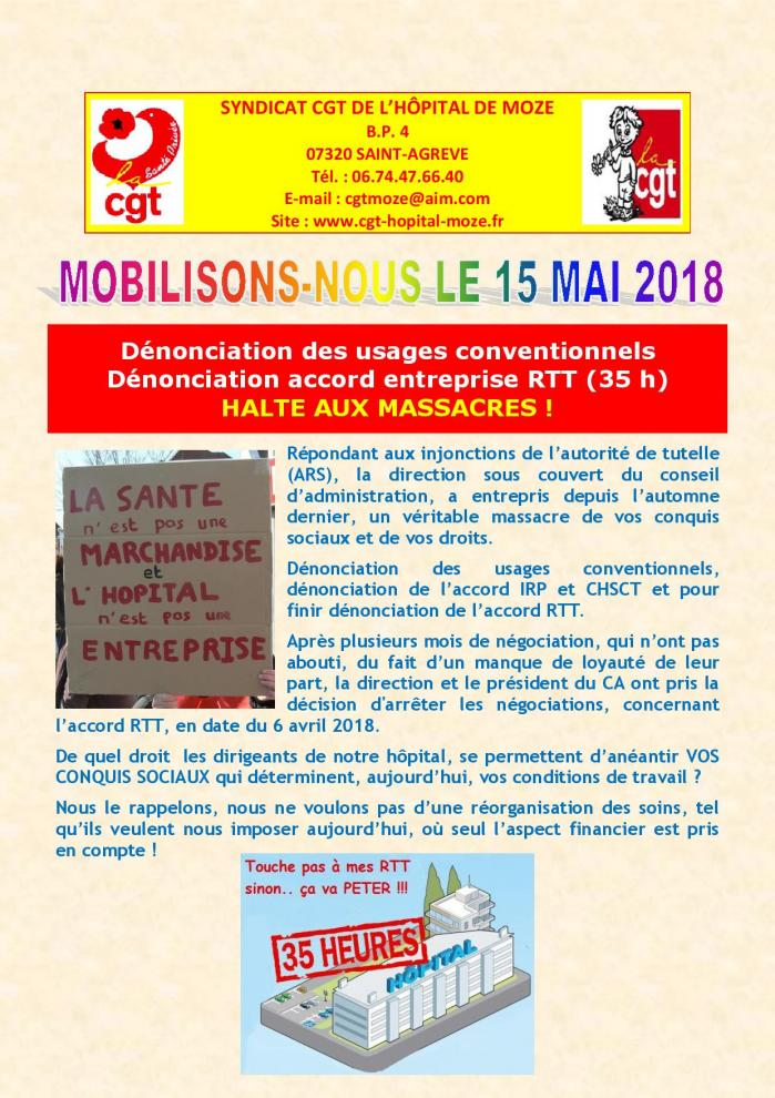 Tract action moze 15 mai 2018 page 001