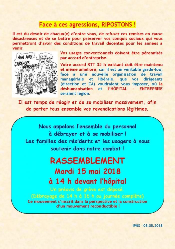 Tract action moze 15 mai 2018 page 002