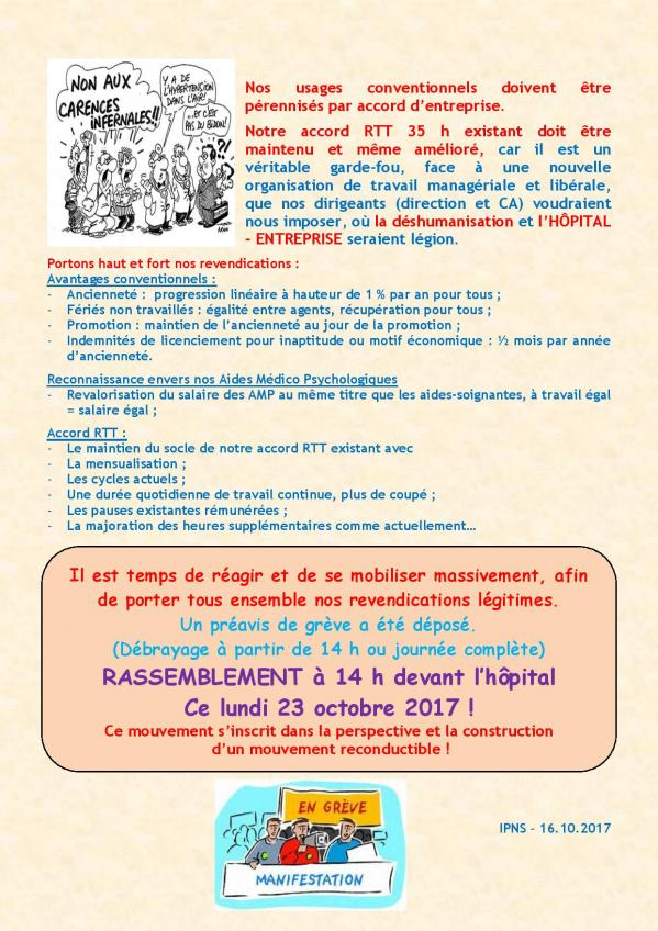Tract action moze 23 octobre 2017 page 002 1