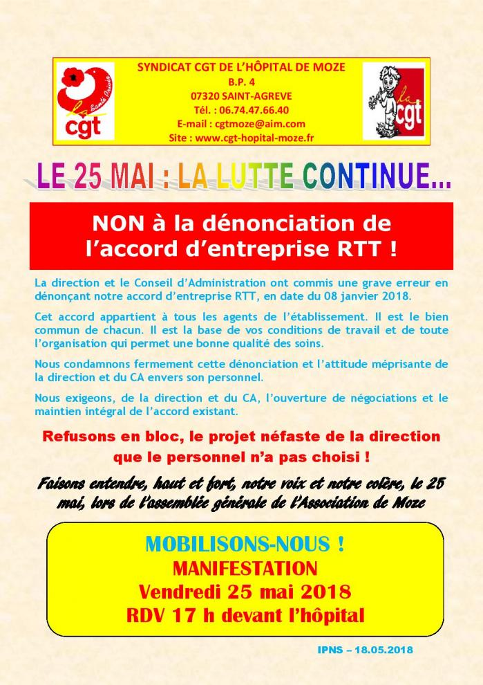 Tract action moze 25 mai 2018 page 001 1