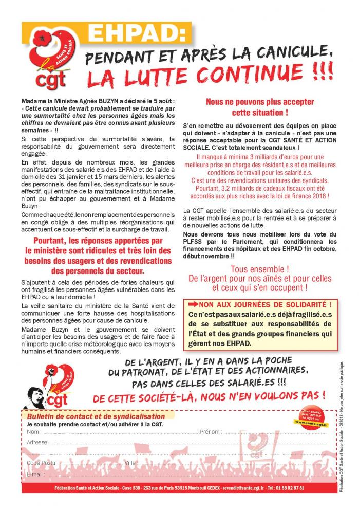Tract apres la canicule 0818 page 001