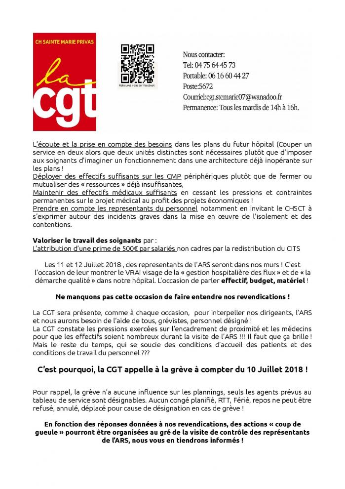 Tract arsjuillet2018 page 002