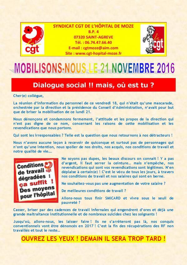 Tract cgtmoze 19 novembre 2016 page 001