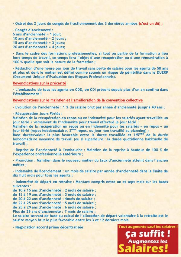 Tract cgtmoze 19 novembre 2016 page 003
