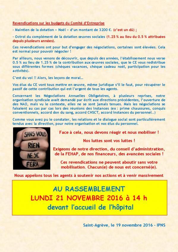 Tract cgtmoze 19 novembre 2016 page 004