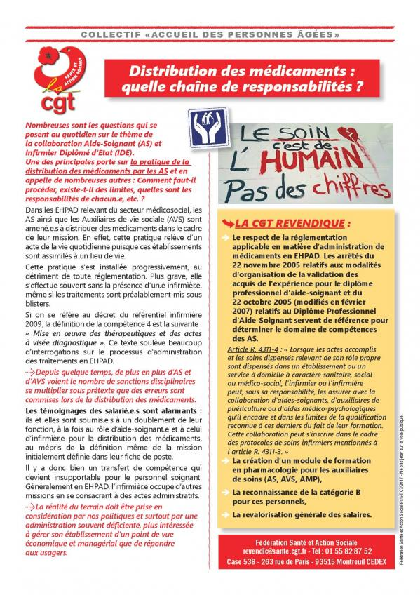 Tract collectif personnes agees 0717 page 001