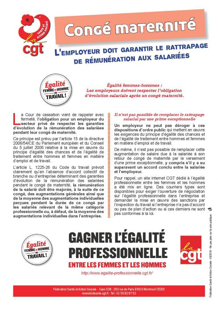 Tract conge maternite 03 2018 page 001