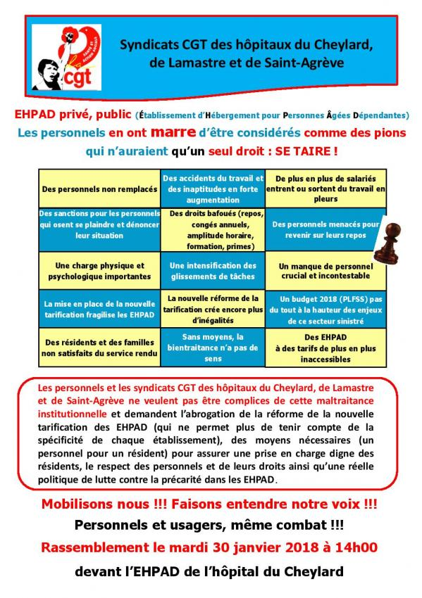 Tract du 30 janvier 2017 page 2