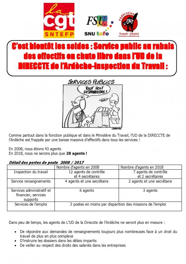 Tract effectifs vdef page 001