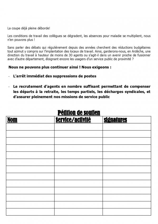 Tract effectifs vdef page 002