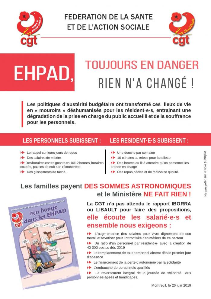 Tract ehpad toujours en danger page 001