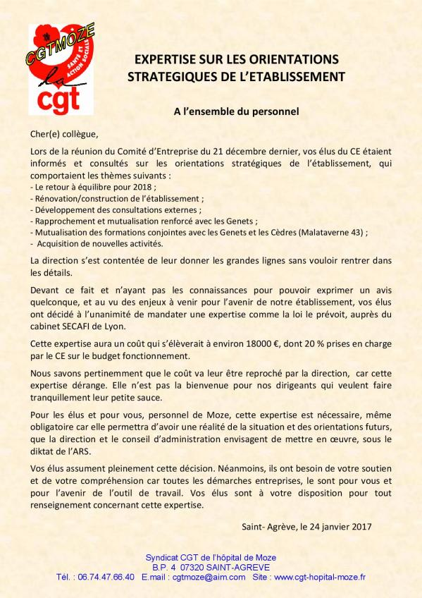 Tract expertise orientations strategiques 2016 page 001