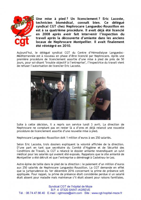Tract libertes syndicales page 001