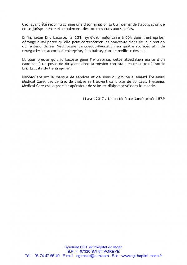 Tract libertes syndicales page 002 1