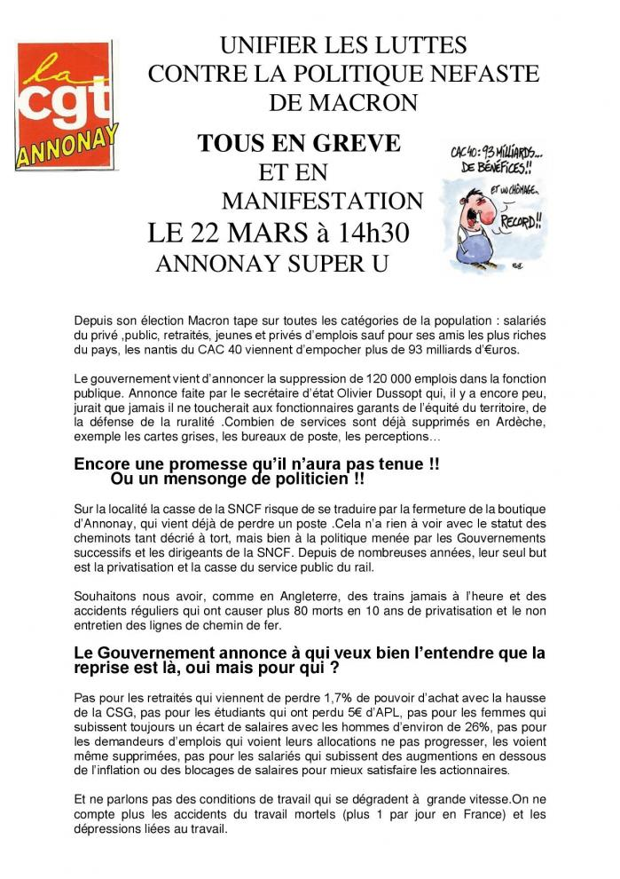 Tract n 3 22 mars 2018 page 001