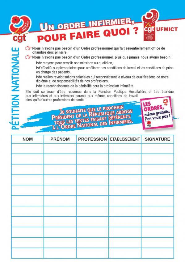 Tract ordre infirmier pour quoi faire 04 17 petition 1 page 002
