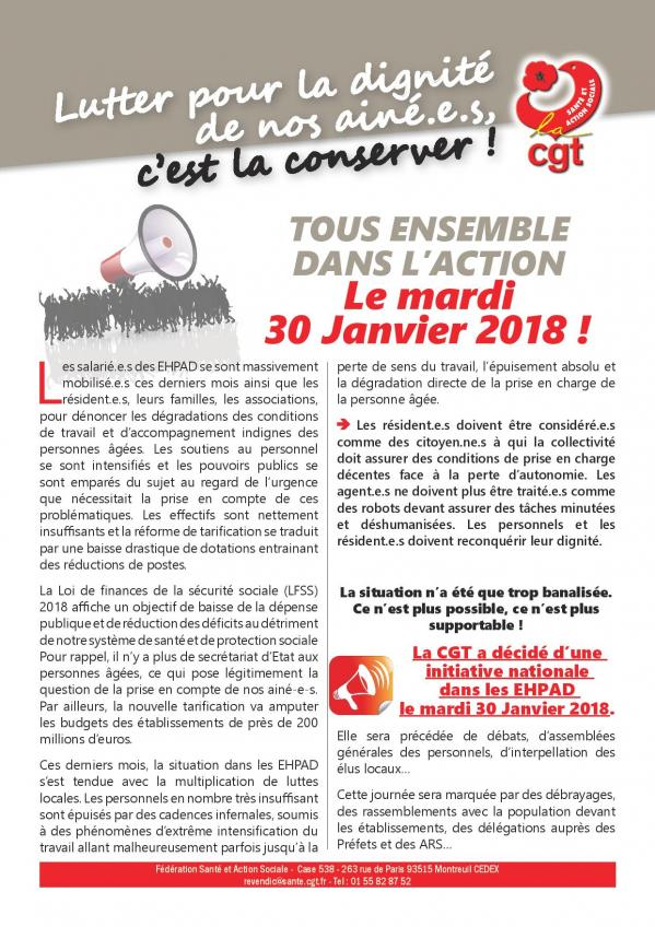 Tract public ehpad 30 janvier 040118 page 001