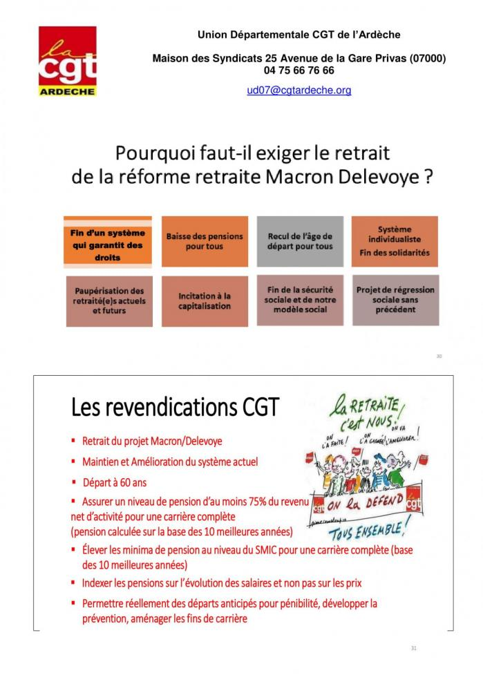 Tract ud cgt 1 1