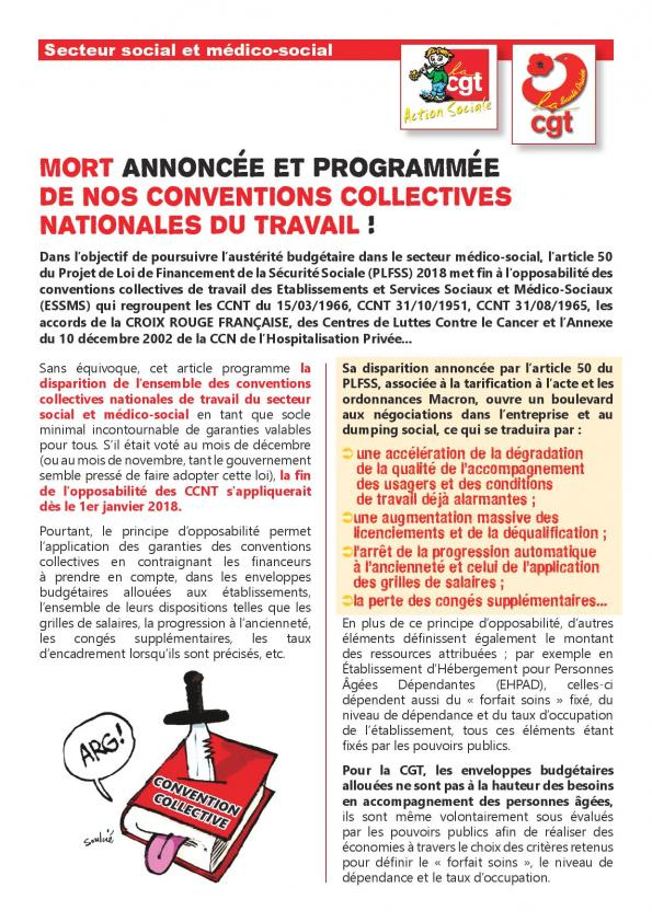 Tract ufas ufsp mort ccnt 251017 1 page 001