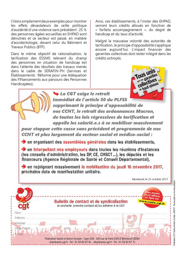 Tract ufas ufsp mort ccnt 251017 1 page 002