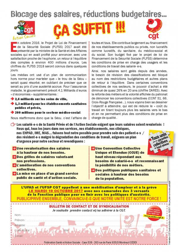 Tract ufas ufsp plfss 021017 page 001