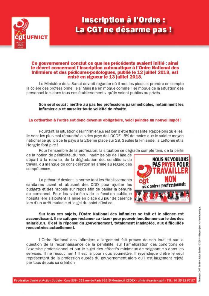 Tract ufmict oni 180718 2 page 001