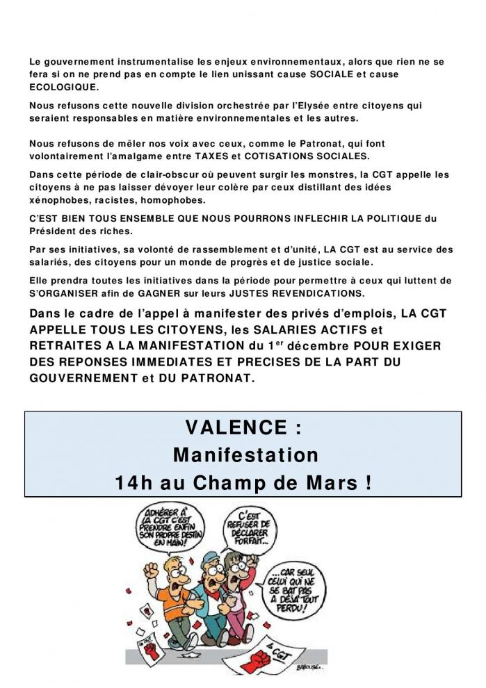 Tract ulcgt action 1er decembre 2018 page 002