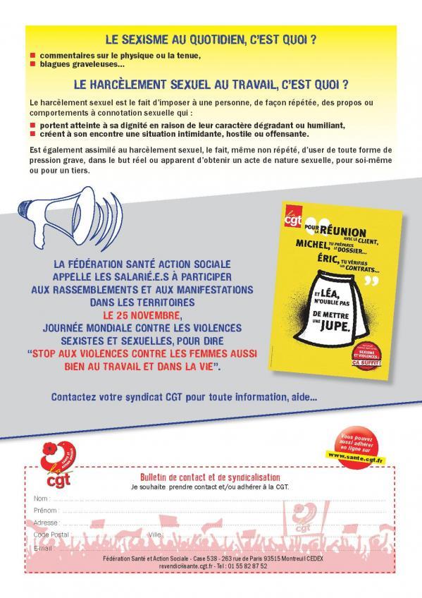 Violences sexistes et sexuelles stop a la loi du silences 2 page 002