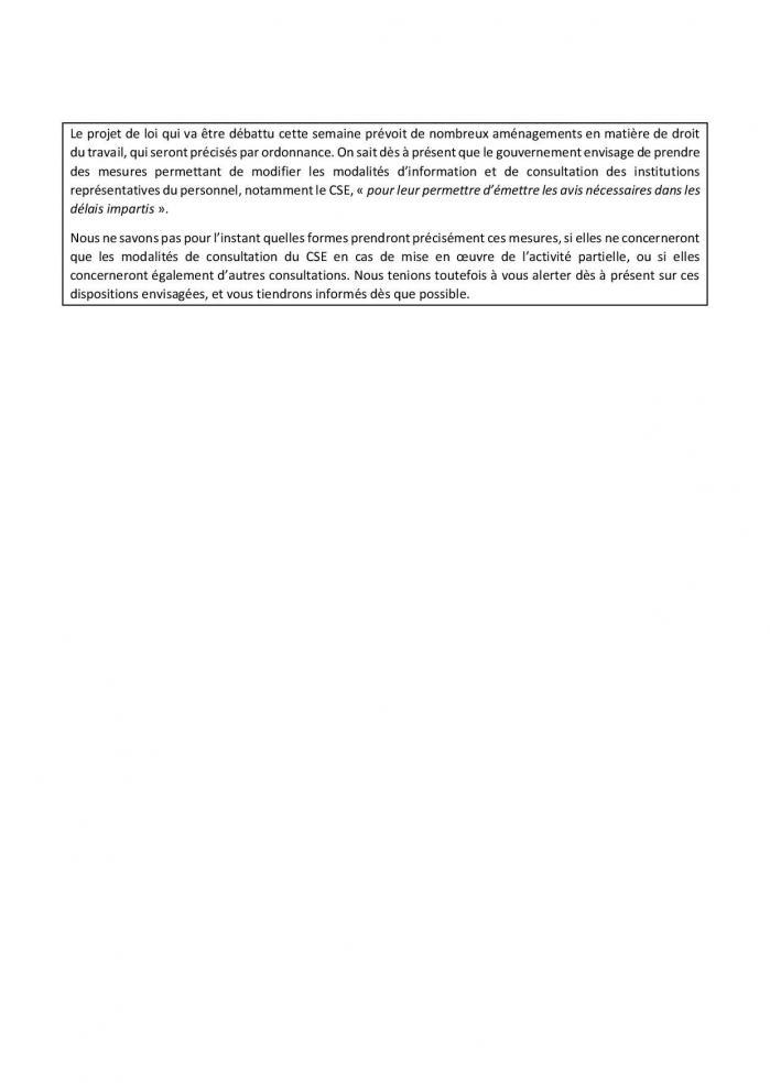 19 03 20 fiche dlaj coronavirus droit de retrait et action syndicale et du cse page 005