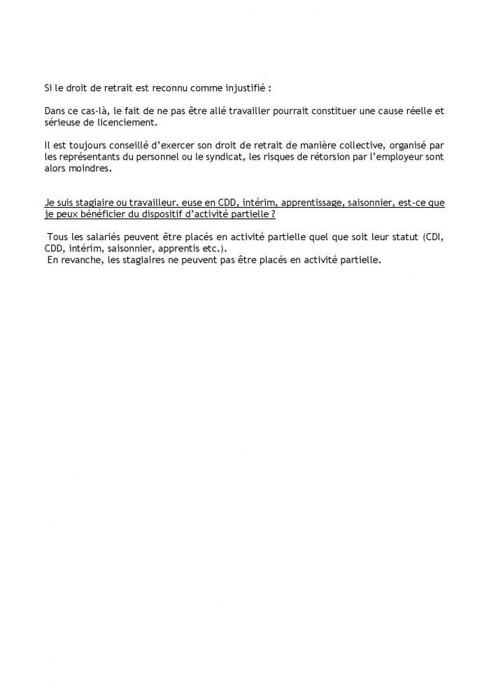 19 03 20 fiche dlaj coronavirus et rupture du contrat de travail page 003