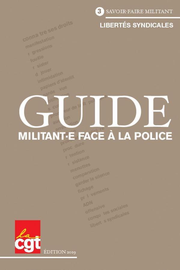 20191128 militantpolice guide sr page 001