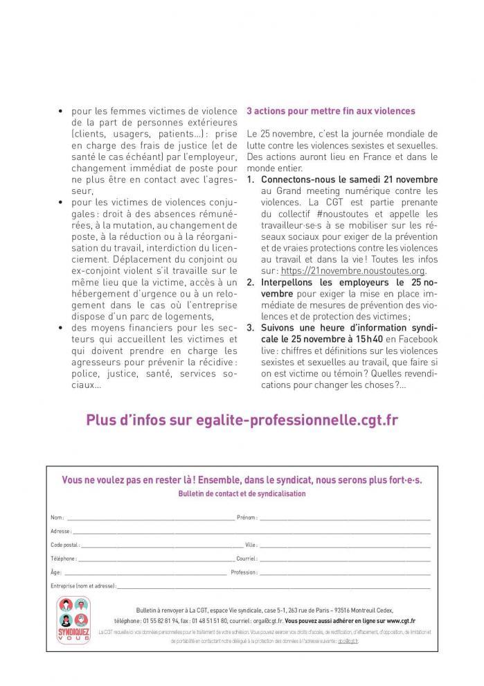 2020 femmes25nov tract sr 2 page 002
