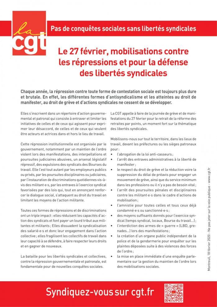 20200218 libertessyndicales tract sr v2 1