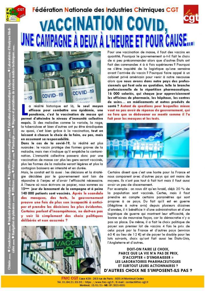 2021 01d vaccination une campagne a deux a l heure page 001