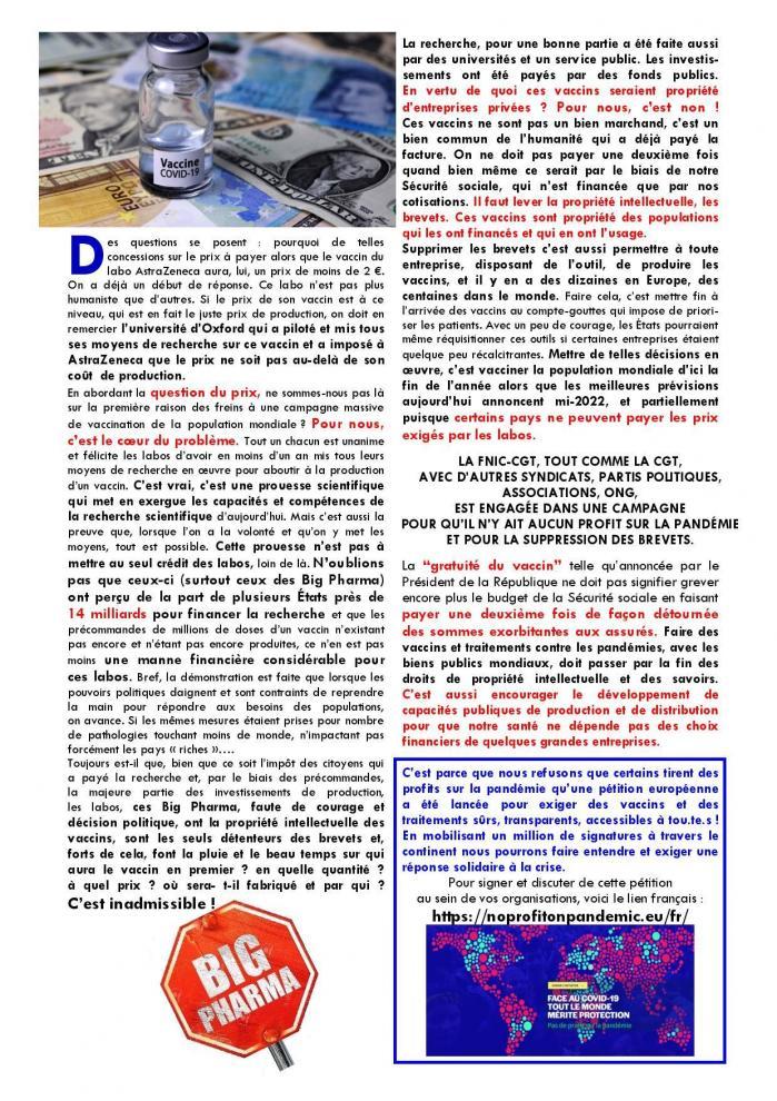 2021 01d vaccination une campagne a deux a l heure page 002
