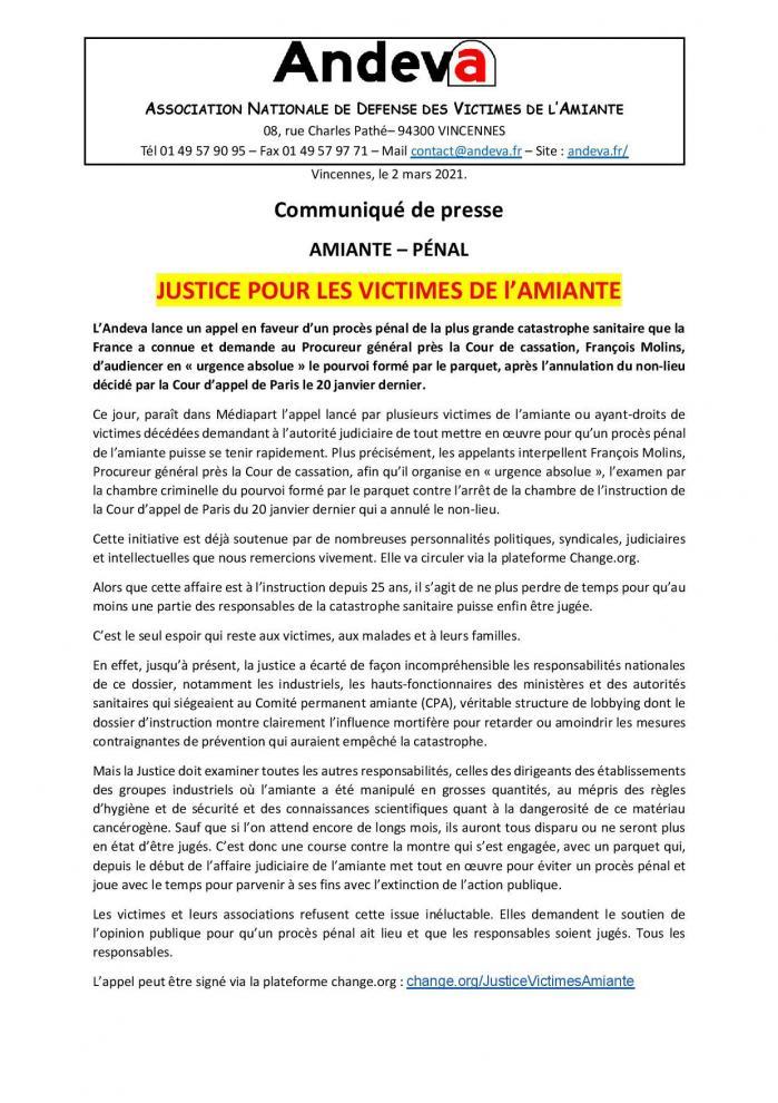 2021 0302 copress penal justice pour les victimesx page 001