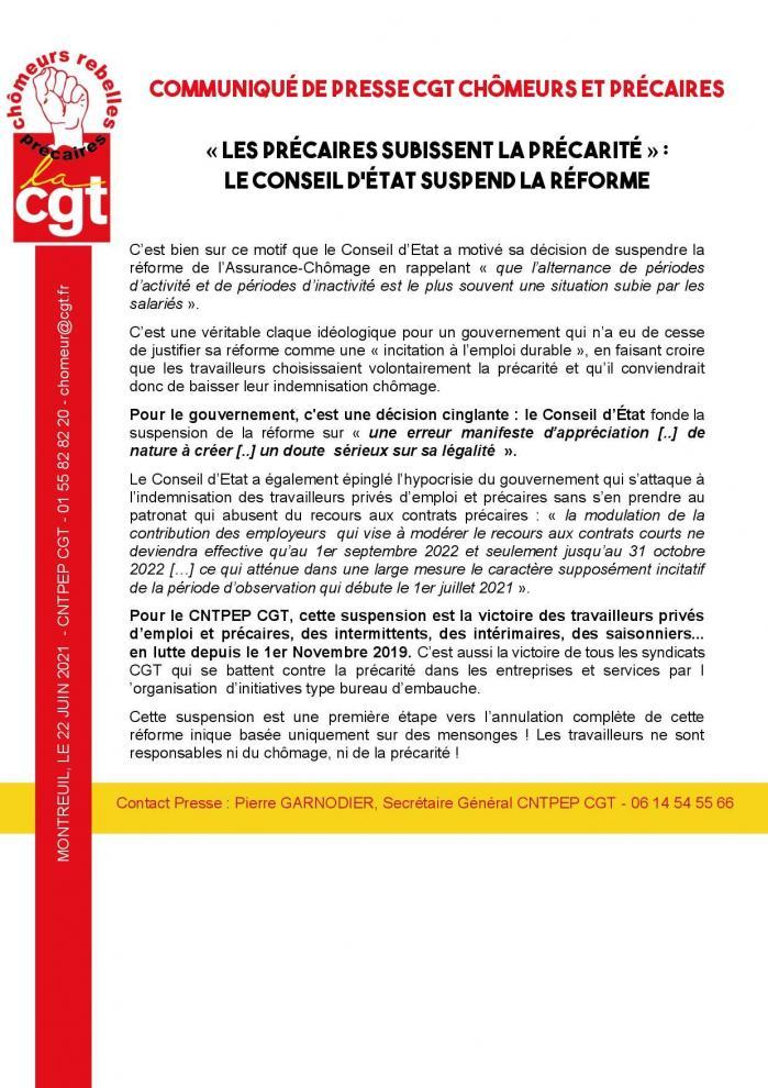 20210622 cp cntpep cgt decision conseil d etat page 001