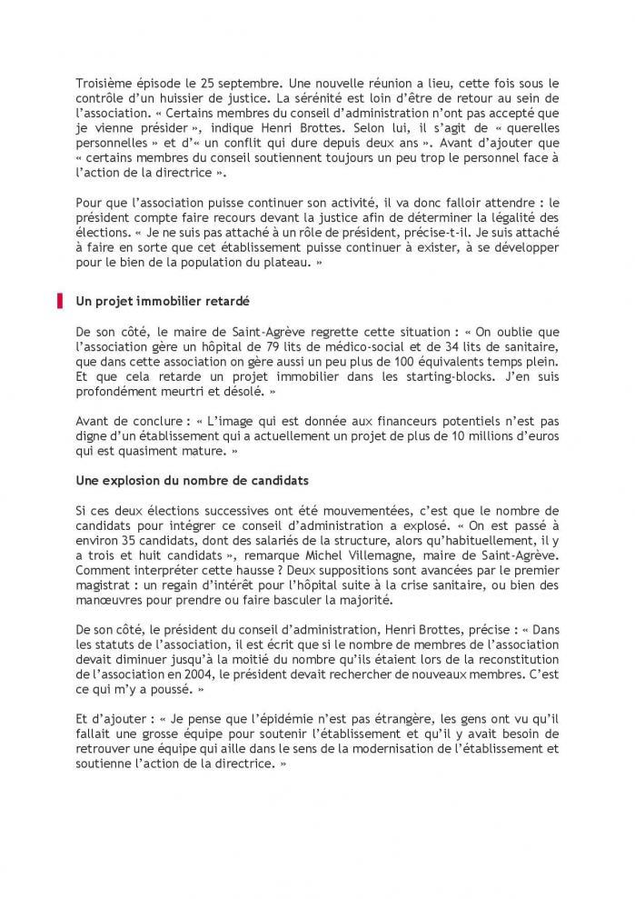 Ardeche page 002
