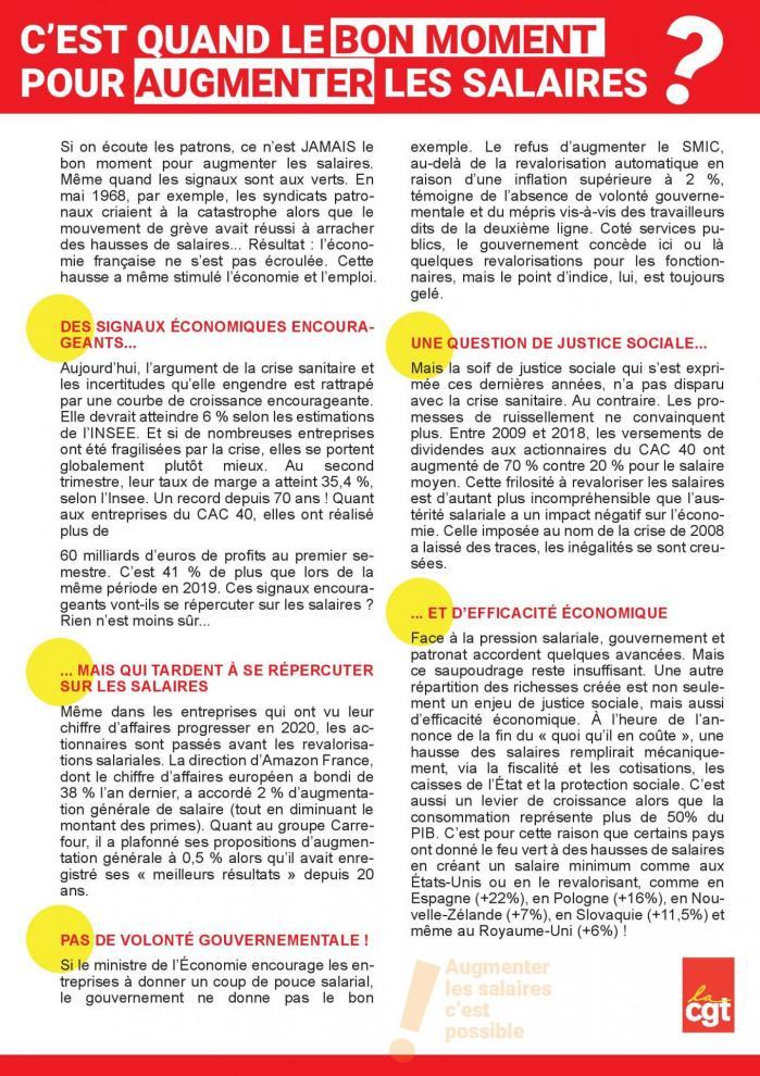 Argument salaire 1 0 page 001