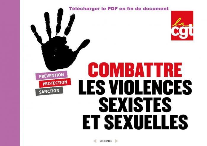 Cgt violences sex interactif page 001