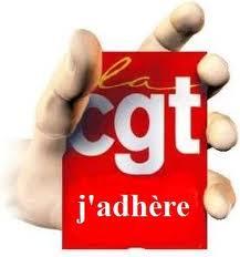 Cgt1 jadere