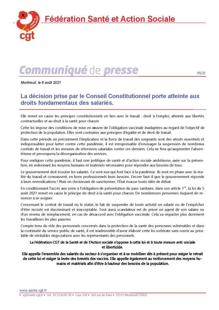 Communique de presse 6 08 fdsas sans contact page 001
