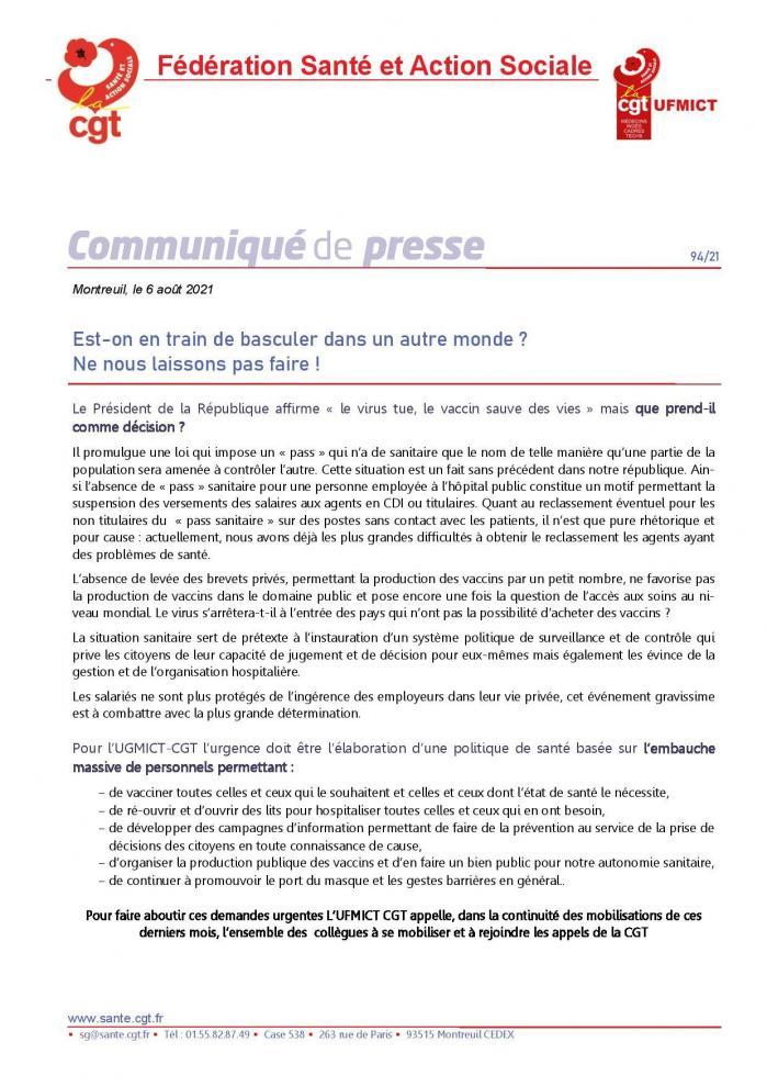 Communique de presse 6 08 ufmict sans contact page 001