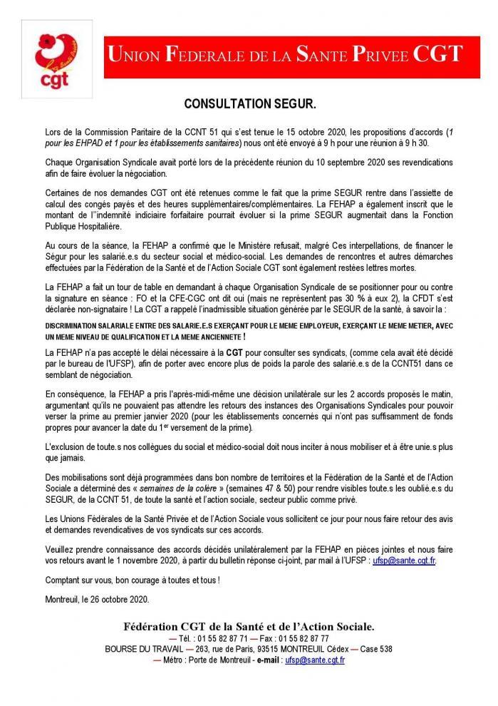 Consultation accord segur fehap 23 10 2020 page 001