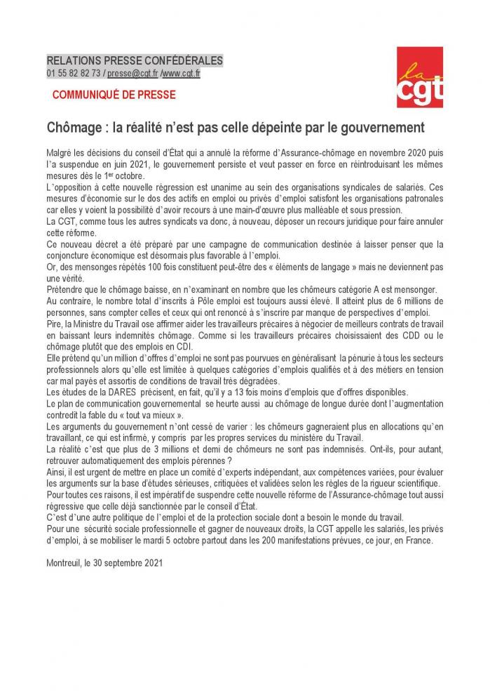 Cp cgt chomage un discours mensonger page 001