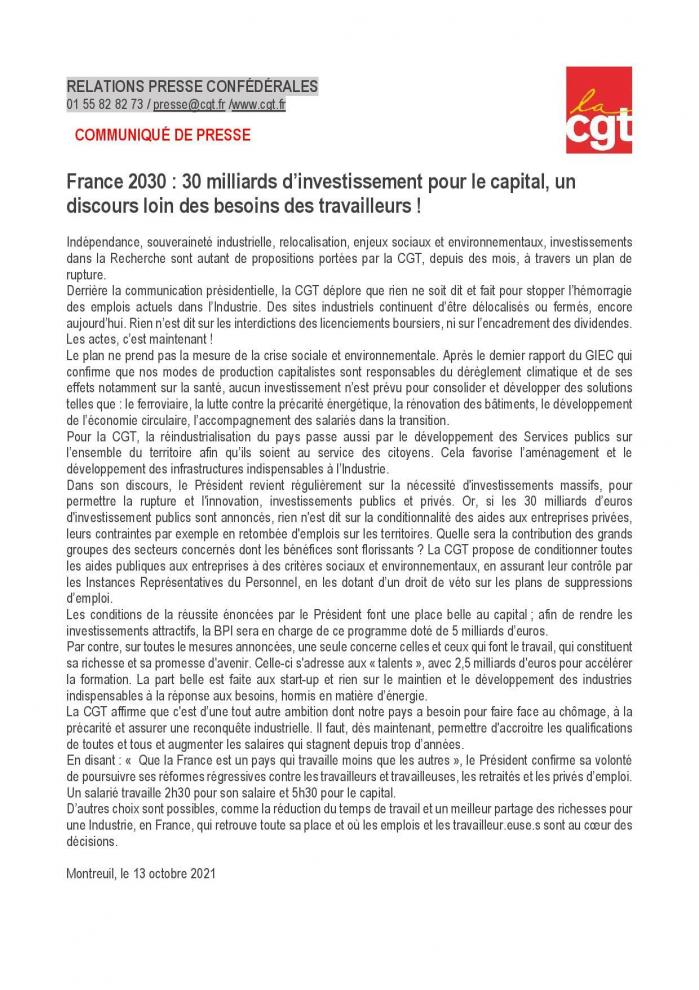 Cp cgt france 2030 page 001