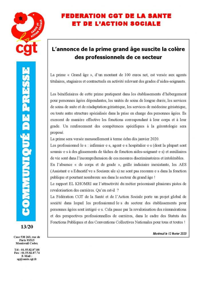 Cp13 sans contact 3 page 001
