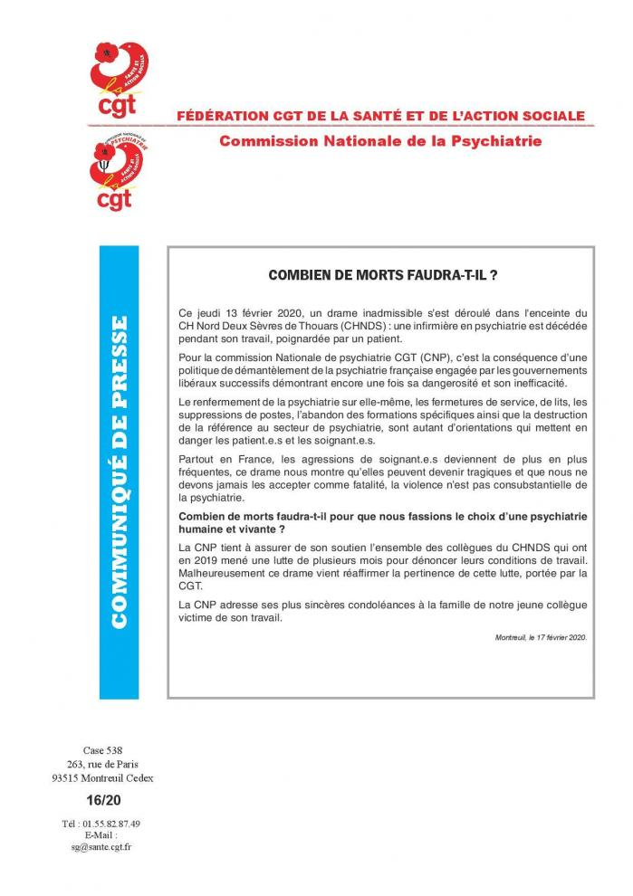 Cp16 sans contact 4 page 001